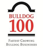 bulldog100logo_150w