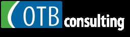 OTB Logo-01-01 - OTB Consulting