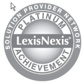 platinum_logo_2009