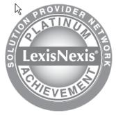 platinum_logo_sm_2010