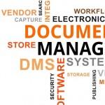document-slide-150x150