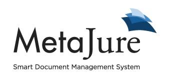 MetaJure_Logo_340x156px
