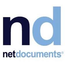 nd_logo1